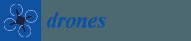 drones-logo