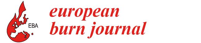 ebj-logo