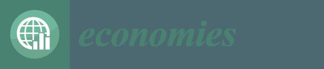 economies-logo