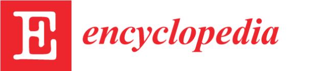 encyclopedia-logo