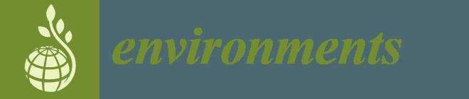 environments-logo