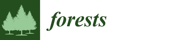 forests -logo