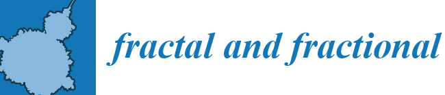 fractalfract-logo