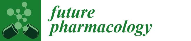 futurepharmacol-logo