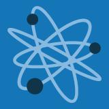 Future Physics-logo