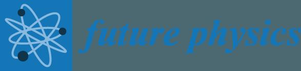 futurephys -logo