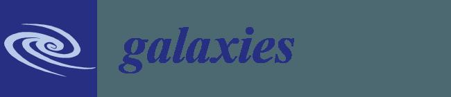 galaxies-logo