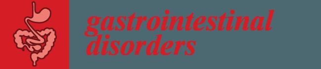gastrointestdisord-logo