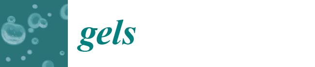 gels-logo