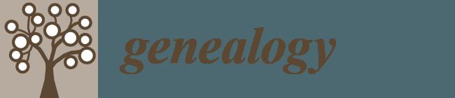 genealogy-logo