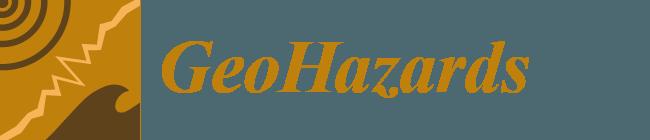 geohazards -logo