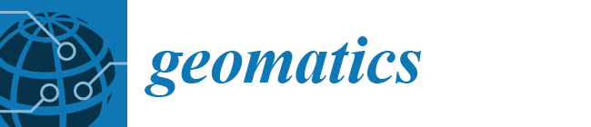 geomatics-logo