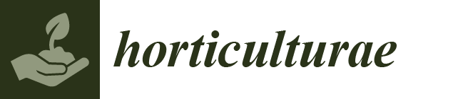 horticulturae-logo