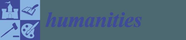 humanities -logo