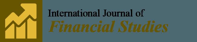 ijfs-logo