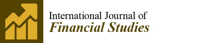 International Journal of Financial Studies