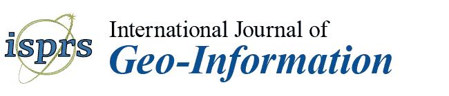 https://www.mdpi.com/img/journals/ijgi-logo.png?7474c9eb4ee589bf