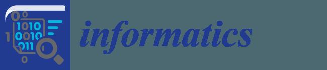 informatics-logo