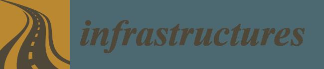 infrastructures-logo