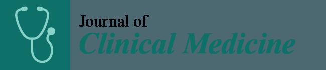 jcm-logo