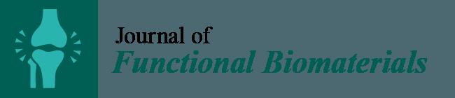 jfb-logo