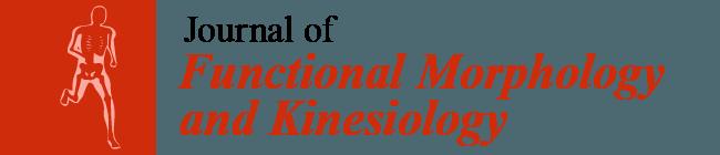 jfmk-logo
