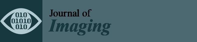 jimaging-logo