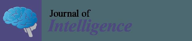 jintelligence-logo