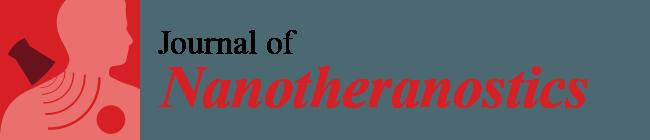 jnt-logo