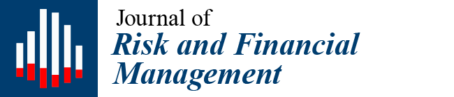 Journal of Risk and Financial Management | An Open Access Journal