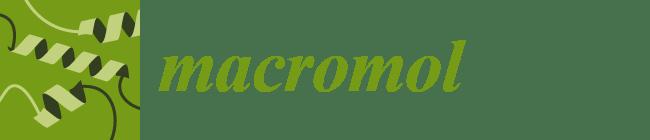 macromol-logo