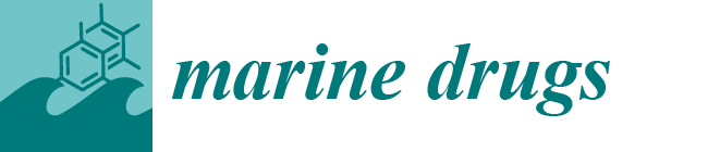Marine Drugs — Open Access Journal