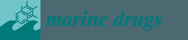 marinedrugs-logo