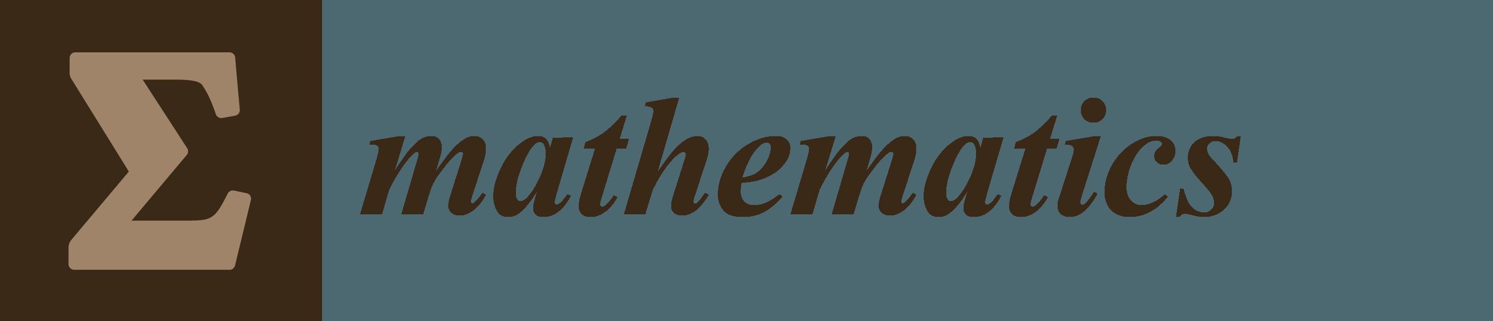 Behavioral Mathematics for Game AI (Applied Mathematics)