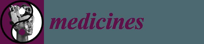 medicines-logo