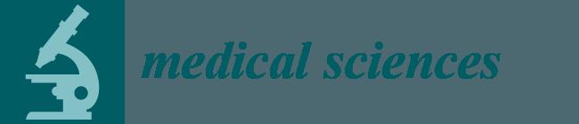 medsci-logo
