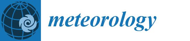 meteorology-logo