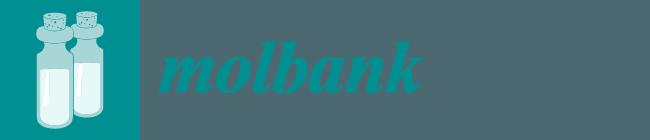 Molbank