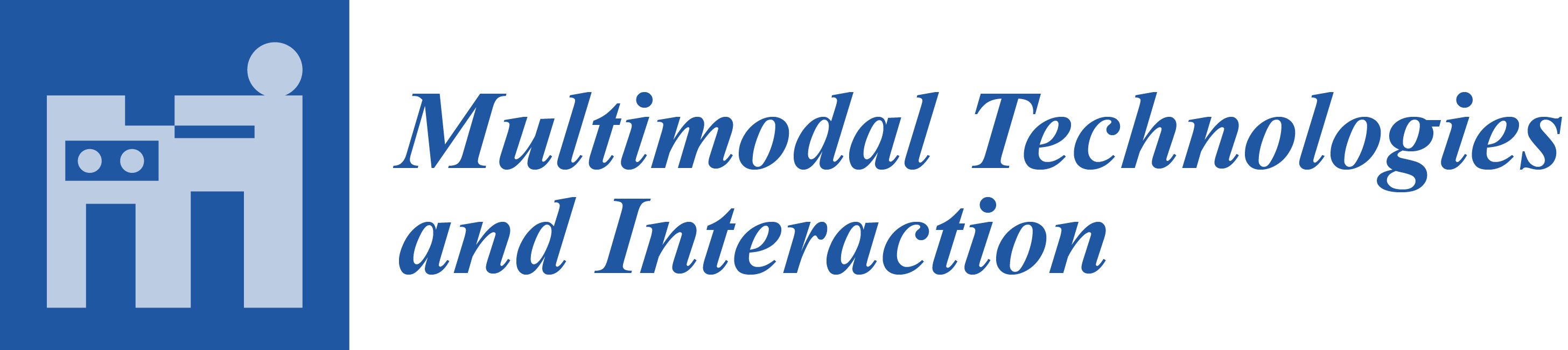 Multimodal Technologies and Interaction