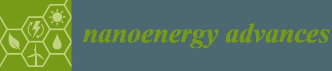 nanoenergyadv-logo