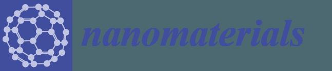nanomaterials-logo