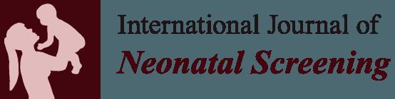 neonatalscreening-logo