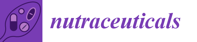 nutraceuticals-logo