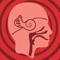 Journal of Otorhinolaryngology, Hearing and Balance Medicine-logo