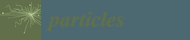 particles-logo