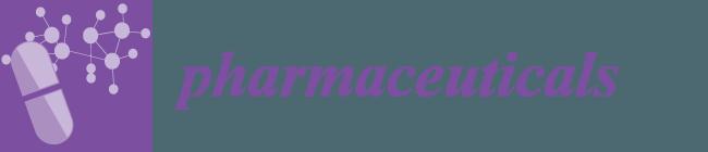 pharmaceuticals-logo