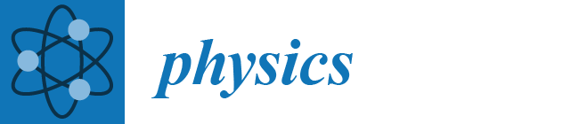 physics -logo