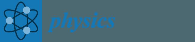 physics-logo