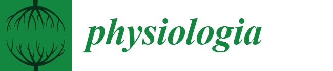 physiologia-logo