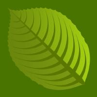 plants-logo